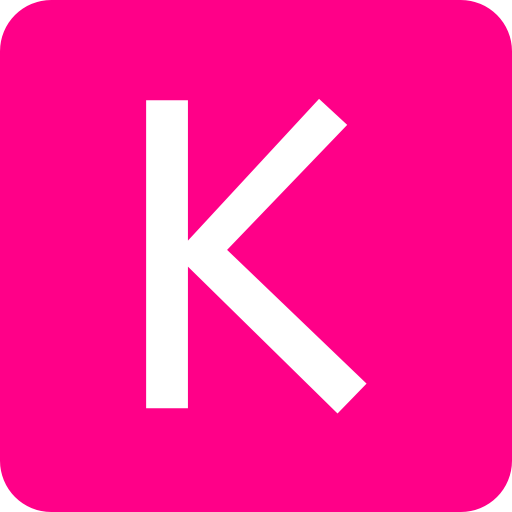 Favicon of Kinkdating.org