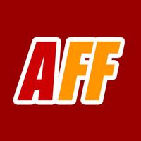 Allfriendfinder App - Adultfriendfinder.com